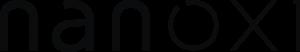 logotext_nanoxi_onwhite